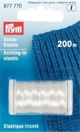 prym-977770-knitting-in-elastic-length-200m-transparent-1-piece