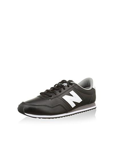 New Balance Zapatillas U396Skw