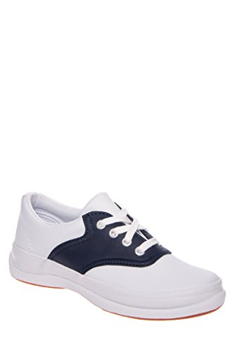 Kids' School Days II Low Top Sneaker