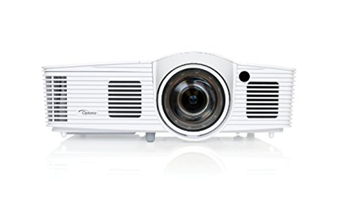 Optoma EH200ST DMD/DLP Videoproiettore