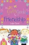 img - for An Lds Girl's Guide to Friendship book / textbook / text book