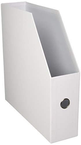 Darice Vertical Paper Holder, 12 by 12-Inch