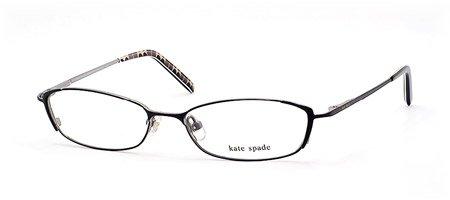 Kate Spade Dara eyeglasses - Buy Kate Spade Dara eyeglasses - Purchase Kate Spade Dara eyeglasses (Kate Spade, Apparel, Departments, Accessories, Women's Accessories)