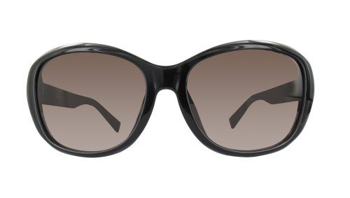 max-mara-mm-tailored-ii-f-s-asian-fit-oversize-acetate-femme-black-brown-leather-brown-shadednvf-j6-