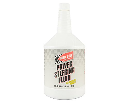 red-line-power-steering-fluid-30404-1-us-quart-0946-litre