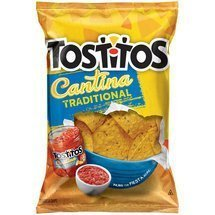 frito-lay-tostitos-cantina-traditional-tortilla-chips-12oz-bag-pack-of-3-by-tostitos