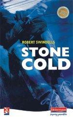 Stone Cold (New Windmills)