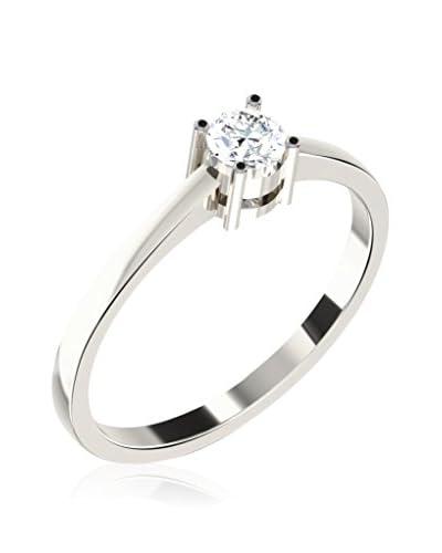 Friendly Diamonds Anillo FDR5365W