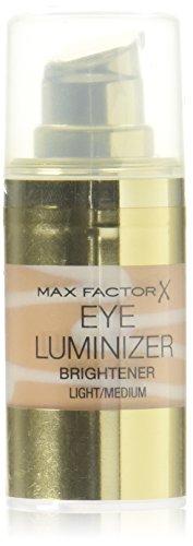 max-factor-eye-luminizer-brightener-15ml-new-sealed-04-light-medium