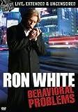 Ron White: Behavioral Problems - Comedy DVD, Funny Videos
