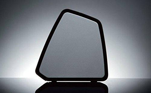 Mission-Pulse-Notebook-Lautsprecher-20-Stereo-PC-Lautsprechersystem-Bluetooth-drahtlos