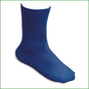 Odema Socks - Navy - size 9-13