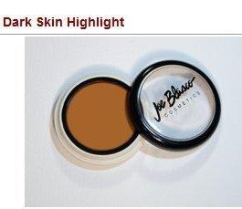 darkskin-highlite-by-joe-blasco