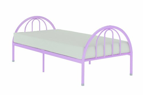 Kids Twin Beds 9946 front