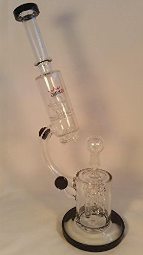Black-15-Glass-Art-with-Rocket-and-Crown-Perc
