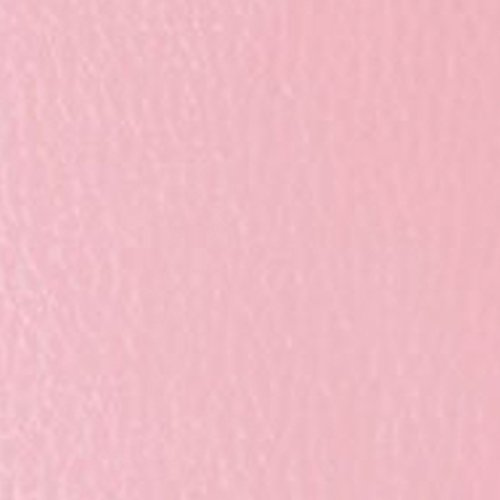 JackGold LG G Pad 8.0-inch V480 New Soft Impact Resistant Bracket Back Premium Synthetic Leather Smart Book Cover Case For LG G Pad 8.0 V480 Pink