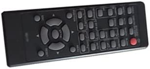 Replacement Remote Control Fit For Hitachi CP-X2530WN CP-X254 CP-WX3030WN CP-WX2515WN