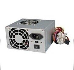 9j608 Dell Power Supply Server Power Supply 275watt Redundant