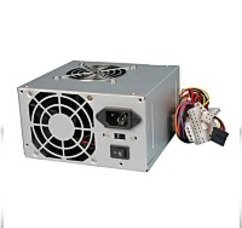 9j608 Dell Power Supply Server Power Supply 275watt Redundant