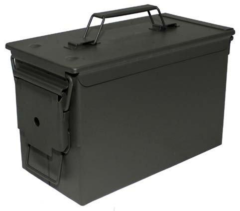 max-fuchs-us-ammo-box-cal-50-m2a1-metal