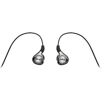 Astell&Kern AKT8iE Beyerdynamic Tesla In-Ear Monitor Headphones