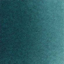 Davinci Watercolors Prussian Blue (Green Shade) 15Ml Tube front-988096