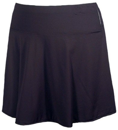 Tail Basic Flounce Skirt - Buy Tail Basic Flounce Skirt - Purchase Tail Basic Flounce Skirt (Tail Tennis, Tail Tennis Skirts, Tail Tennis Womens Skirts, Apparel, Departments, Women, Skirts, Womens Skirts)