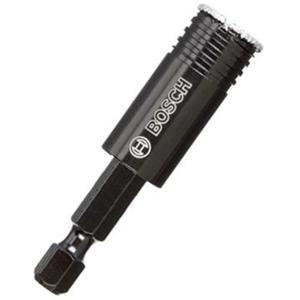 Bosch HDG38 3/8