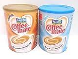 Nestle 12057675 - Coffee mate Original 1kg