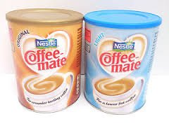 nestle-coffeemate-original-1kg-12057675