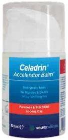 celadrinr-accelerator-balmtm