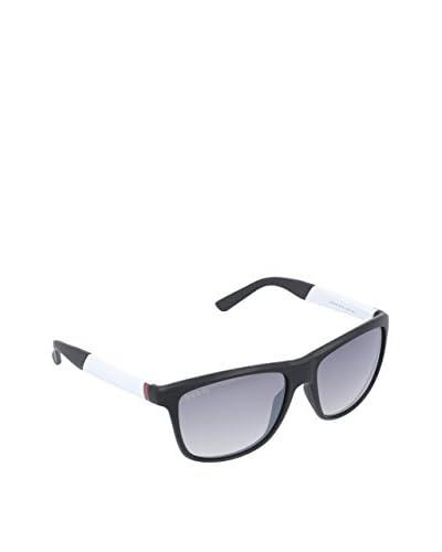 GUCCI Occhiali da Sole GG 1047/S IC_NYV Nero 56