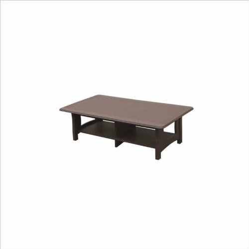 Buy Low Price Sunset West 901 Sqct Newport Square Coffee Table 901 Sqct Coffee Table Bargain