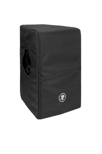 Mackie Speaker Cover For Hd1521 (Hd1521 Cover)