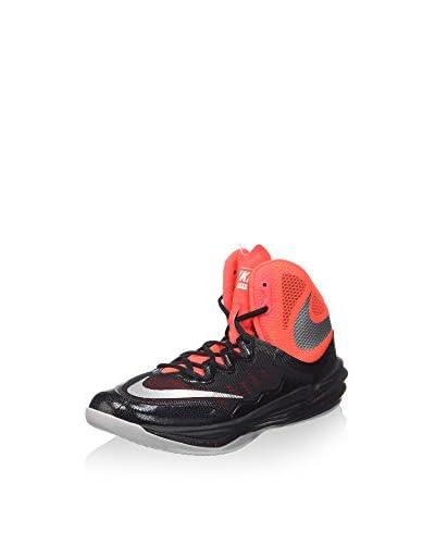 Nike Zapatillas abotinadas Prime Hype Df Ii