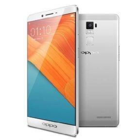 amazon   oppo r7 plus unlocked cell phones amp accessories