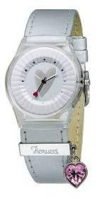 fiorucci-womens-quartz-watch-fr4404-fr4404