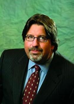 Andrew J. Sherman