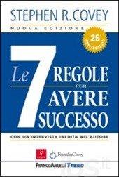 Le sette regole per avere successo PDF
