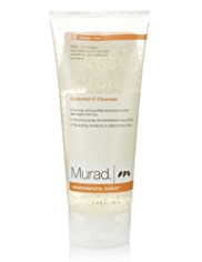 Murad® Essential-C Cleanser 200ml
