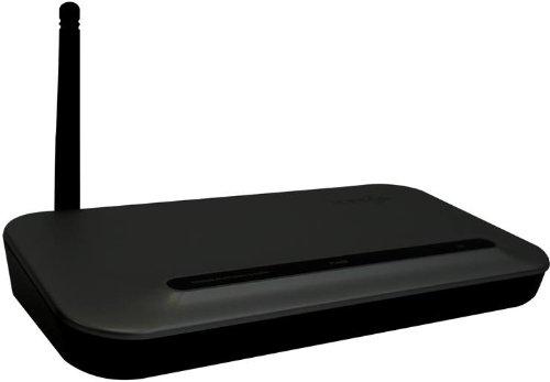Warpia Streamhd Wireless Pc To Tv Full 1080P