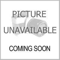 ShowHouse by Moen YB7486CH Vivid Towel Ring, Chrome moen бесопасная перила с треугольной полкой 90185