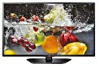 LG 32LN5110 32 inches Full HD LED Television
