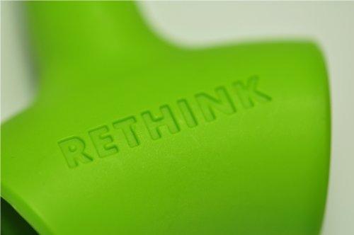 RETHINK HANGER グリーン 【RE001-GR】