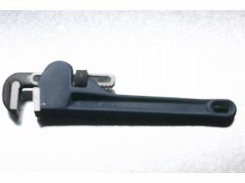 plumbing-material-tool-id