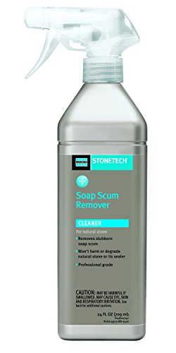 stonetech-soap-scum-remover-cleaner-for-natural-stone-24-ounce-710l-spray-bottle
