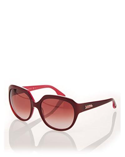 Max&Co. Gafas de Sol M&CO. 146/S_G33 Rojo