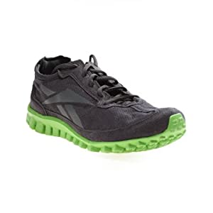 Reebok Realflex Running Shoes | Size 11 | Color Black
