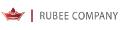 Rubee Company
