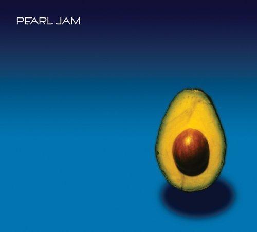 Pearl Jam (Digipack)